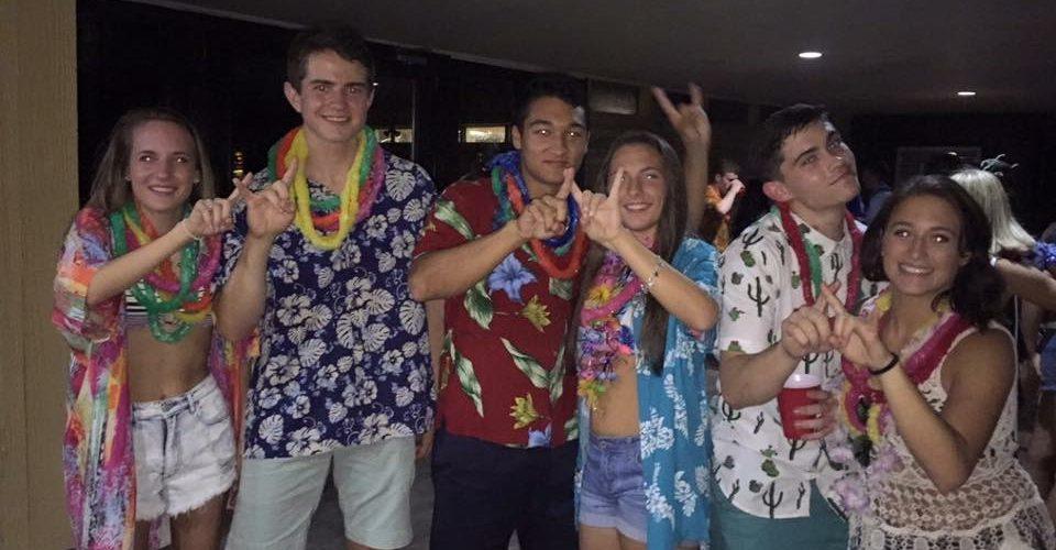 hawaiian-luau-party