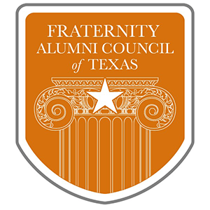 fraternity-alumni-council-texas-fact-logo