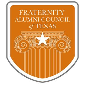 fraternity-alumni-council-texas-fact-logo
