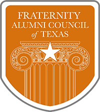 Fraternity Alumni Council of Texas
